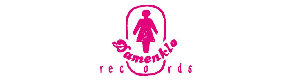 Damenklo Records